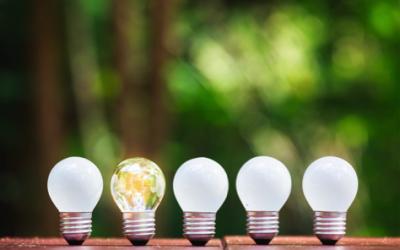 Duurzaamheid & innovatie avond